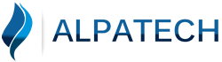 Alpatech Global Logistics Inc