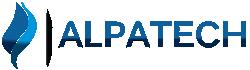 Alpatech Global Logistics Inc